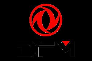 Dongfeng-euro 4-doi-2018