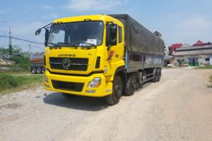Dongfeng-4-chan-2020